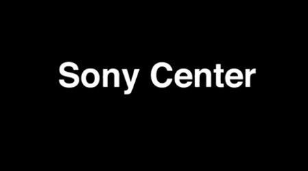 Sony Việt Nam